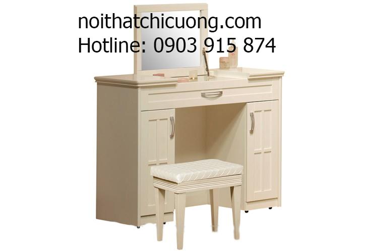 Nội Thất Phòng Ngủ - Bàn Trang Điểm - 057