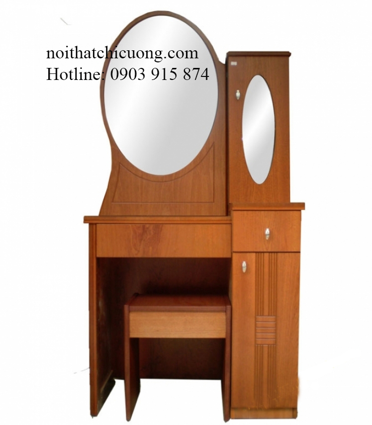 Nội Thất Phòng Ngủ -Bàn Trang Điểm -041